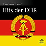 Various Artists: Hits der Ddr (Dieser Titel enthält Re-Recordings) (Audio CD)