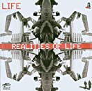 Realities of Life
