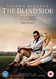 The Blind Side [DVD] [2010]