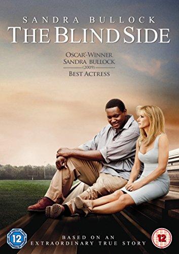 the-blind-side-dvd-2010