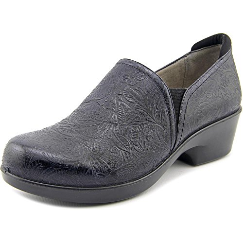 naturalizer-freeda-women-us-12-black-work-shoe