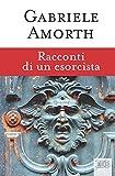 Racconti di un esorcista (Padre Amorth)