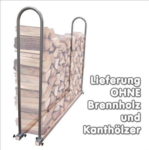 DEMA-Brennholz-Stapelhilfe-Universal