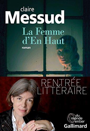 """<a href=""""/node/10357"""">La Femme d'en haut</a>"""