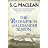 The Redemption of Alexander Seaton (Alexander Seaton series)