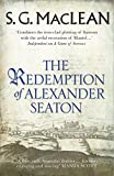 The Redemption of Alexander Seaton (Alexander Seaton series Book 1) by Shona MacLean