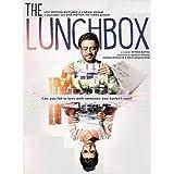 The Lunchbox (2013) by Irrfan Khan
