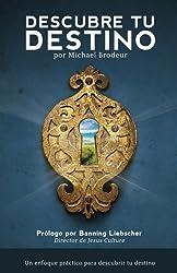 Descubre Tu Destino (Spanish Edition)