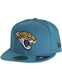 29873a77d7413 Amazon.es  varios - Gorras de béisbol   Sombreros y gorras  Ropa