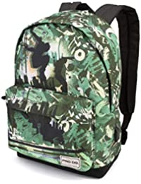 PRODG PRODG Fly-Freestyle Backpack Mochila Tipo Casual 42 Centimeters 21 (Multicolour)