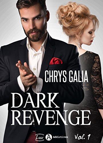 Dark Revenge - volume 1