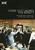 COME WEST ALONG THE ROAD 3 (2010 DVD)