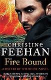 Fire Bound (Sea Haven)