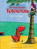 Der kleine Drache Kokosnuss von Ingo Siegner