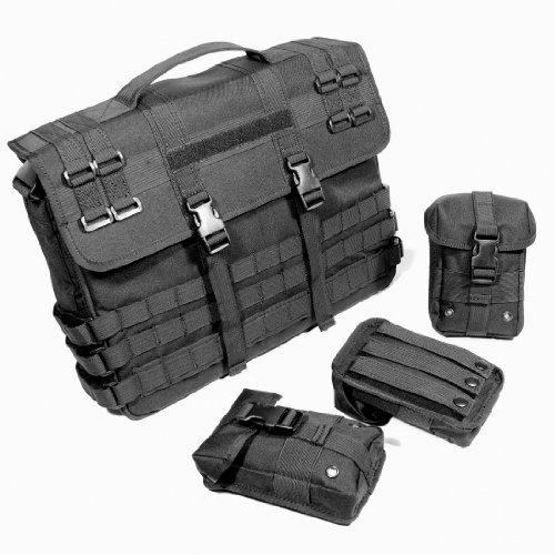 protec-notebook-computer-case-tactical