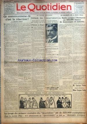 quotidien-le-no-178-du-08-12-1923-ce-communisme-la-cest-la-reaction-par-edouard-herriot-lelection-de