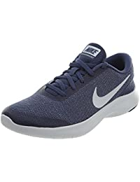 dc460dea629aca Nike Women s Sneakers Online  Buy Nike Women s Sneakers at Best ...