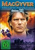 MacGyver - Season 7, Vol. 2 [2 DVDs]