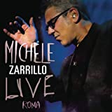 Una rosa blu (live Roma 2008)