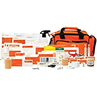 Firstaid4sport Sports First Aid Kit Erweiterte preisvergleich bei billige-tabletten.eu