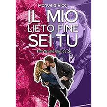 Il Mio Lieto Fine Sei Tu Vol. 6: Romance Sport Young Adult (The Bruins Series)
