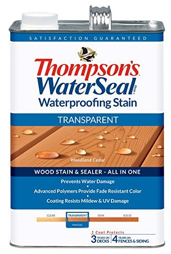 thompsons-waterseal-041851-16-transparent-stain-cedar-by-thompsons-water-seal