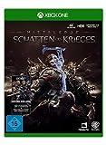 von Warner Bros.Plattform:Xbox One(9)Neu kaufen: EUR 59,0032 AngeboteabEUR 51,00