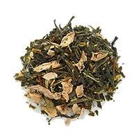 FabBox Slimming Green Tea
