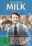 Milk kostenlos online stream