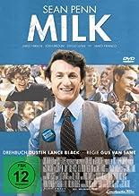 Milk hier kaufen