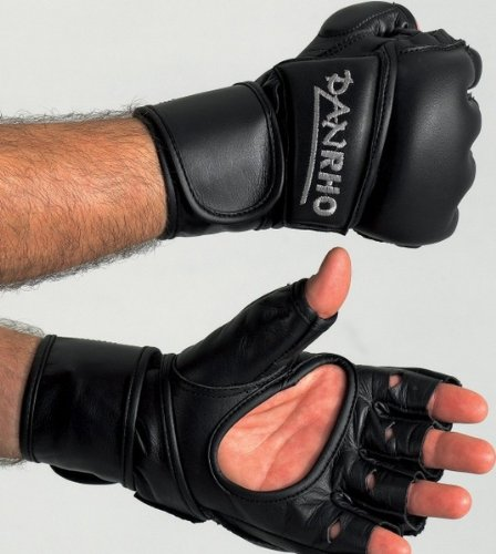Danrho Ultifight Handschuh L