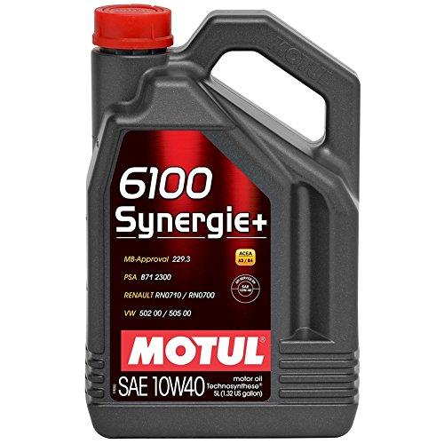 motul-6100-synergie-10w-40-5l