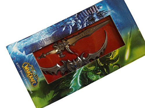 collectors-box-world-of-warcraft-replica-mens-boys-scale-model-frostmourne-sword-not-sharp-by-fat-ca