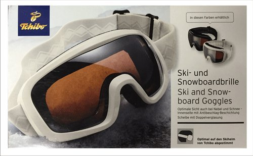 to buy authentic uk availability ᐅᐅ tchibo skihelm - Preisvergleich 2019 [Test ist out]