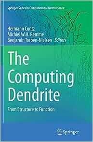 the computing dendrite cuntz hermann remme michiel w h torben nielsen benjamin