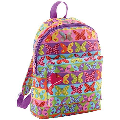 agatha-ruiz-de-la-prada-unisexbackpack-multicoloured-34-cm