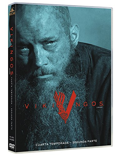 Vikingos-Temporada-4-Volumen-2-DVD