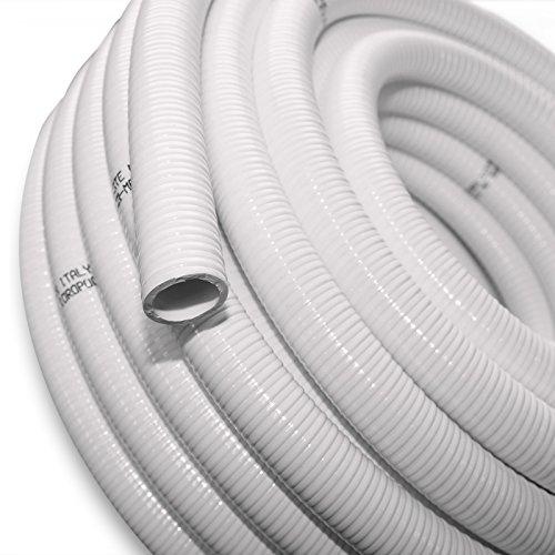 abwasserschlauch-fur-boote-marine-waste-hose-19mm-3-4-meterware