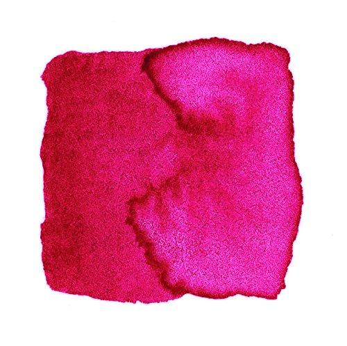 Stockmar Aquarellfarbe 20 ml - Farbkreis, Farbe: 51 Rot (Farbkreis)