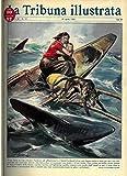 Scarica Libro Presso l isola di Yap Oceano Pacifico gli abbaiamenti e i latrati furibondi di un cane hanno tenuto a bada per ore e ore vari pescicani che roteavano intorno alla barca dove si trovavano una madre e il suo bimbo (PDF,EPUB,MOBI) Online Italiano Gratis