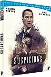 Suspicions [Blu-ray]