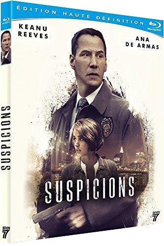 suspicions-blu-ray