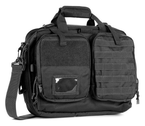red-rock-outdoor-gear-navigator-laptop-bag-black