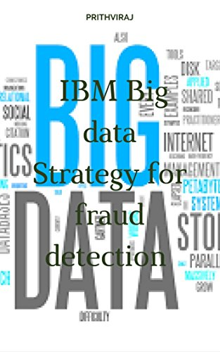 ibm-big-data-strategy-for-fraud-detection