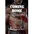 Coming Home (The Wakefield Romance Series Book 2)