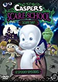 Caspers Scare School - Scare Day [DVD]