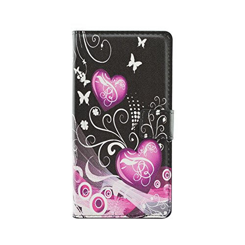 mate-8-hullecozy-hut-mate-8-hulle-casehandy-case-cover-tasche-for-huawei-mate-8-pu-leder-wallet-case