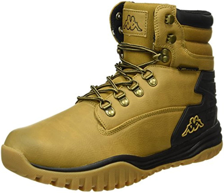 Kappa Farum, Botines para Hombre  Zapatos de moda en línea Obtenga el mejor descuento de venta caliente-Descuento más grande