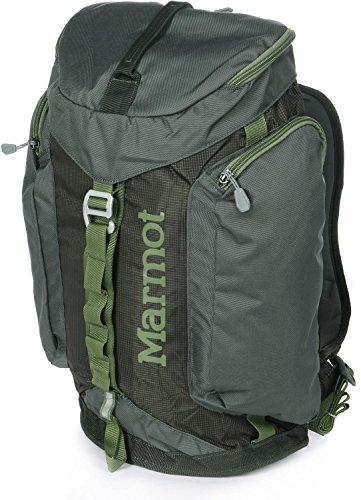 marmot-rock-master-pack-mochila-de-escalada