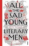 Image de All the Sad Young Literary Men